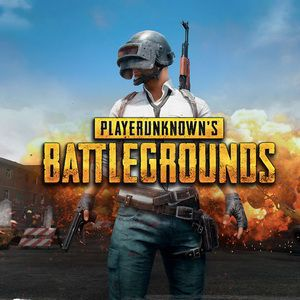 PLAYERUNKNOWN'S BATTLEGROUNDS + подарок [STEAM]
